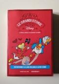 Le Grandi Storie Disney vol 14  - Zio Paperone e la lana vulcanica e Altre Storie