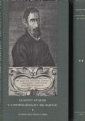 Guarino Guarini e l'internazionalità del barocco