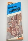 Dizionario dell religioni A - Dir vol. 1 LE GRANDI RELIGIONI DEL MONDO MONDADORI