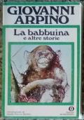 La babbuina e altre storie