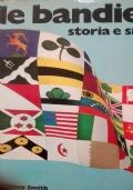 Le avanguardie artistiche in Russia teoria e poetiche dal cubofuturismo al costruttivismo