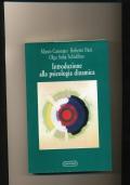 Introduzione alla psicologia dinamica