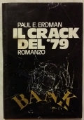 Il crack del '79