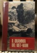 LA LOTTA PER IL PACIFICO. Vol. 1 : IL DRAMMA DI PEARL HARBOUR ; Vol.2 : LA VALANGA NIPPONICA ; Vol. 3 : GUADALCANAL
