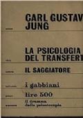 La psicologia del transfert