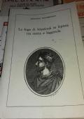 Le Scritture Ausiliarie di Magazzino