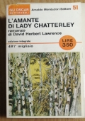 L� AMANTE DI LADY CHATTERLEY