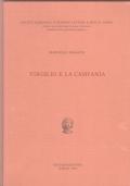 Virgilio e la Campania