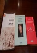 Giuristi e principi / Kant diverso / Il principio dignità umana