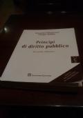 Principi di diritto pubblico