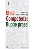 Etica competenza Buone prassi