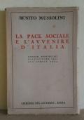 C. Czerny. Studi ordinati e riveduti da Bruno Mugellini. Volume II
