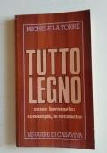 IL DIALETTO VIVO DI PARMA E LA SUA LETTERATURA - parmigiano-parmense-grammatica dialettale-poesie dialettali-scrittura-pronuncia