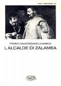 L'ALCALDE DI ZALAMEA
