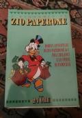 L'economia di Zio Paperone - Il Sole 24 Ore - 1994
