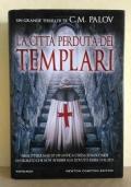 La città perduta dei Templari