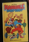 Manuale Sport Goofy