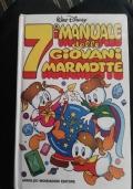 7° Manuale delle Giovani Marmotte