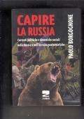 CAPIRE LA RUSSIA