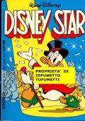DISNEY STAR   i  classici di Walt Disney num 118