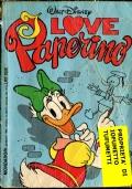 I LOVE PAPERINO  i  classici di Walt Disney num 97
