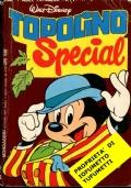 TOPOLINO SPECIAL  i  classici di Walt Disney num 94