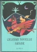Celebri novelle arabe