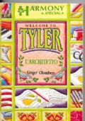 Welcome to Tyler - L'architetto