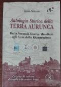 Antologia Storica della terra Aurunca