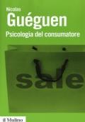 Psicologia del consumatore