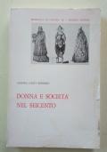 MODELLI DI INTERAZIONE - Collezione di testi e di studi / Scienze sociali - sociologia-psicologia-gioco-rituali