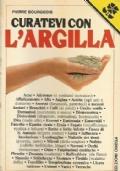 CURATEVI CON L'ARGILLA