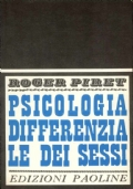 Psicologia differenziale dei sessi