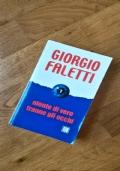 Niente di vero tranne gli occhi (G. Faletti) - Baldini Castoldi Dalai