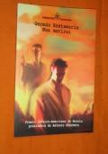La banalita del bene, storia di Giorgio Perlasca