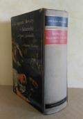 Romanzi racconti e teatro (1837-1862)