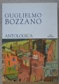 Guglielmo Bozzano, Antologica