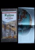 Roma. Nella Roma di Cesare con Cicerone