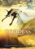 Goddess il destino di una Dea