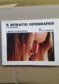 IL RITRATTO FOTOGRAFICO