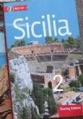 Best of Sicilia