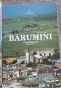 Barumini, guida illustrata