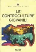 LE CONTROCULTURE GIOVANILI