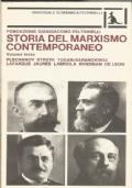 Realtà e compiti del movimento socialista in Italia nel pensiero di Antonio Labriola