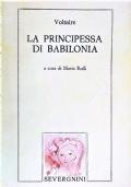 La principessa di Babilonia