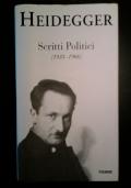 SCRITTI POLITICI (1933 - 1966)