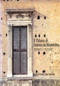 Il Palazzo di Federico da Montefeltro. Restauri e ricerche