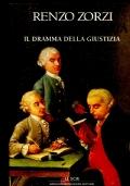 Cesare Beccaria il dramma della giustizia
