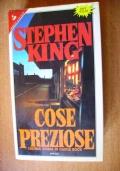 COSE PREZIOSE - L'ultima storia di Castle Rock