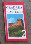 Gradara e il suo castello